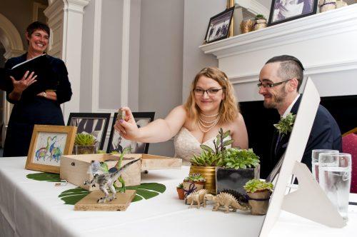 Rosalind Love, Rosalind Love, Wedding Ceremony, Bristol